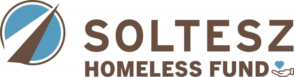 Soltesz Homeless Fund